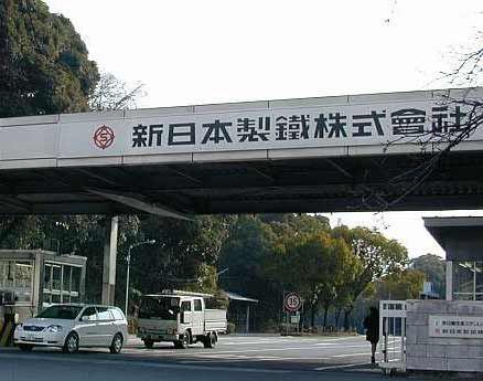 日本高性能不锈钢无缝钢管(HP-SSST)