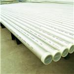 SA-213TP304H合金钢管