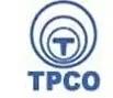 2015年中国钢管十大品牌-天津钢管集团股份有限公司