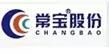 2015年中国钢管十大品牌-江苏常宝钢管股份公司