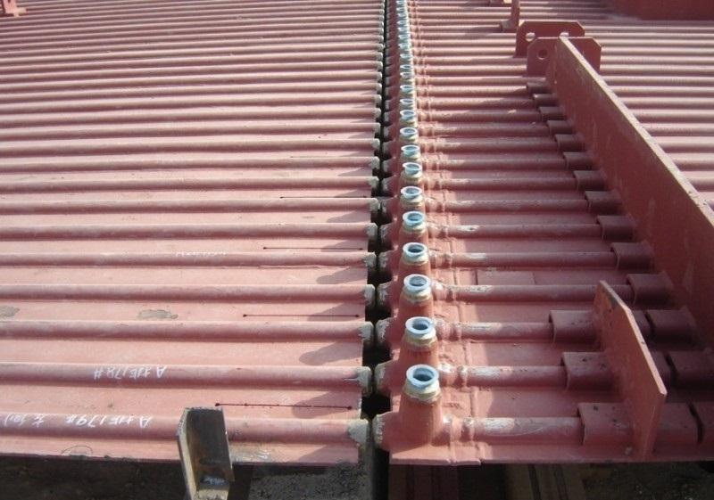 SA-213T23钢管材分析